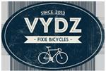 logo-vydz-fietsenS