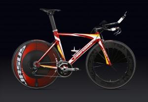 CRUX_TT-giallo rosso