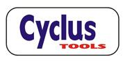 CYCLUS180