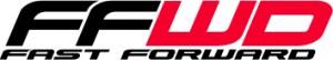 FFWD_Logo_CS2-01