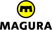 MAGURA Logo-01