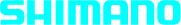 Shimano blue-01