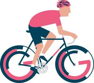 Giro-renner